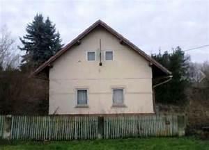 Výpočet tepelných ztrát domu cena