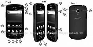 Samsung Galaxy Exhilarate Manual Pdf