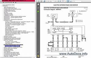 Nissan Cabstar Tl0 Series Service Manual Repair Manual