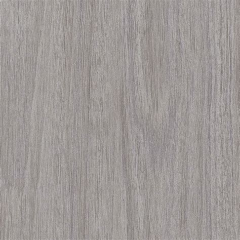 Graues Holz by Laminat Textur Grau Haus Deko Ideen
