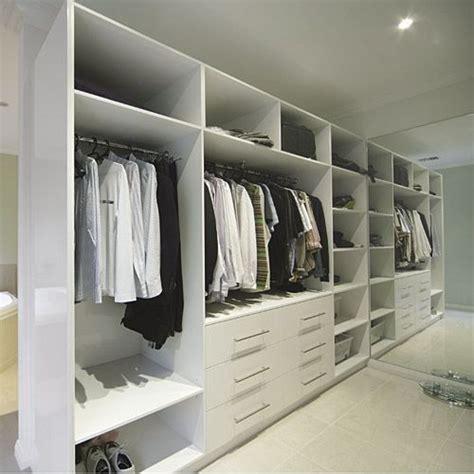 best walk in robes the 25 best ideas about walk in robe designs on pinterest master closet design master closet