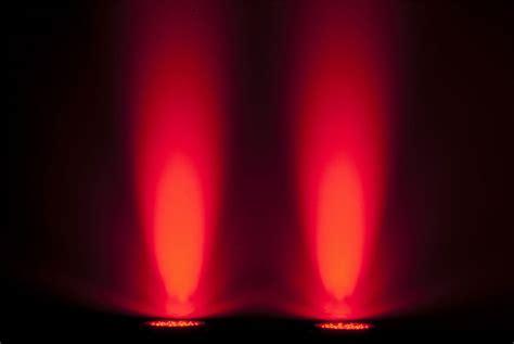 Chauvet Slimpar 56 Dmx Rgb Led Wash Light Pssl