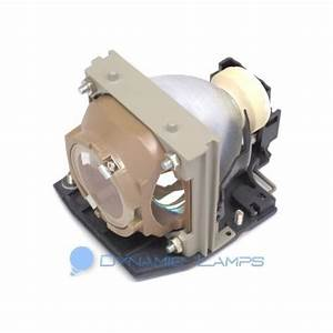 310 2328 dell 3200mp projector lamp for Lamp light on dell projector