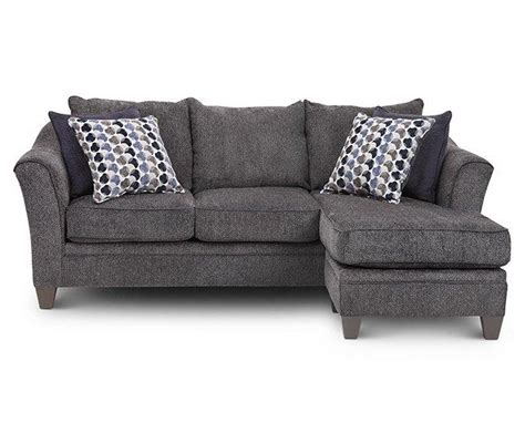 alan white loveseats sofa ideas