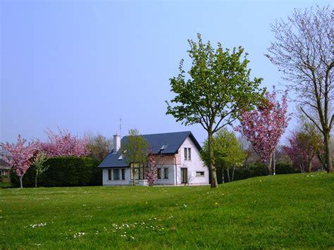 Filehouse And Gardenjpg  Wikimedia Commons