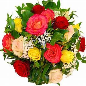 Gelb Rote Rosen Bedeutung : rosenstr u e der extraklasse verschicken top rosenstrau versand ~ Whattoseeinmadrid.com Haus und Dekorationen
