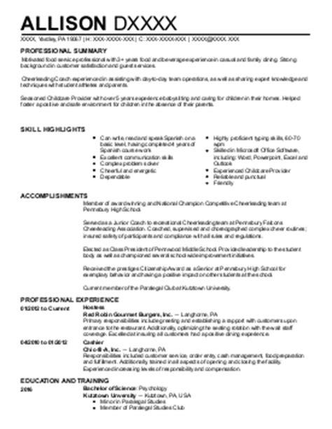 Forensic Psychology Resume Exles by Forensic And Criminal Psychology Resume Exle Government Of Mexico Las Vegas Nevada