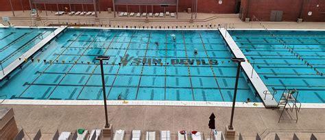 pool supplies az arizona state sun fitness complex tempe 4310
