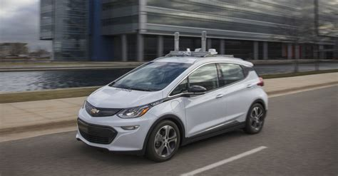 chevy bolt rebates engine options  release date