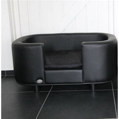 canapé pour chiens canapé pour chien original anto fauteuil pour chien cuir