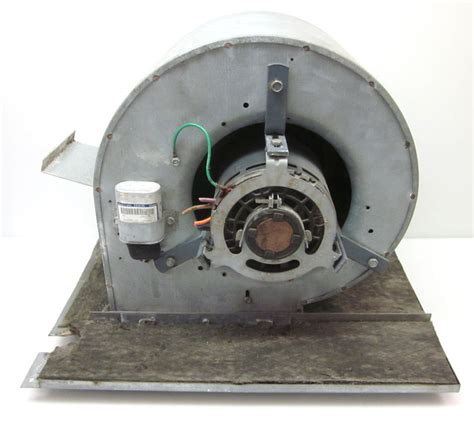 squirrel cage fans for sale emerson 1 2hp squirrel cage centrifugal fan blower direct
