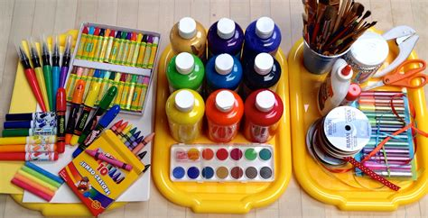 Craft Supplies  Android Apps On Google Play