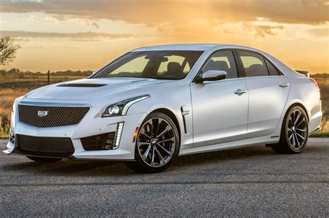 Cadillac Cts V Hennessey For Sale.html