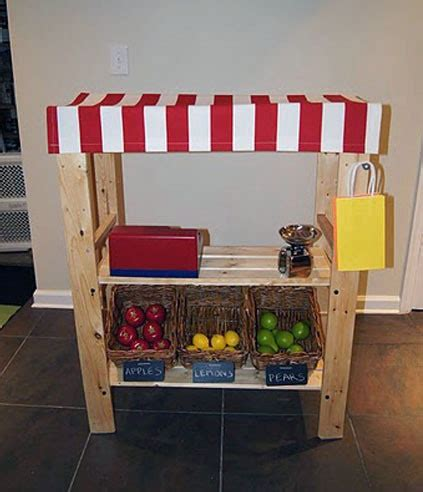 17 Best Ideas About Play Grocery Store On Pinterest Kids