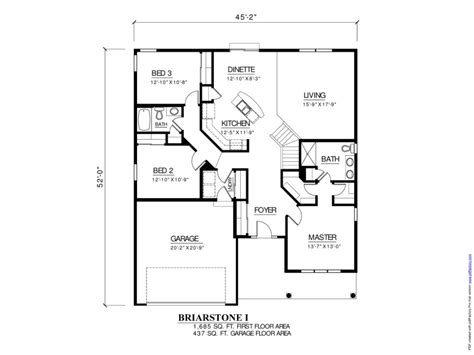 country floor plans 100 ranch home designs floor plans open plan exceptional