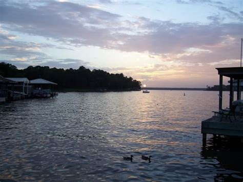 Sam S Boat Restaurant Lake Conroe by 403 Best Images About Been There Done That And Loved