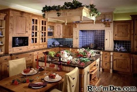 country style tiles for kitchens mexican style kitchens mexican style kitchen cabinets 8479