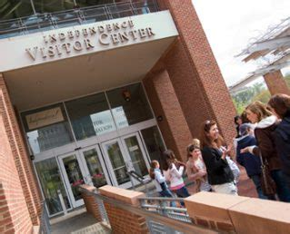 philadelphia convention visitors bureau philadelphia convention visitors bureau discoverphl com