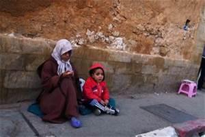 Moroccan adoption rules leave kids in limbo | Russia | Al ...