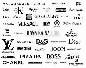 brand-dress-clothing-logos.jpg 627×501 pixels | Logo ...