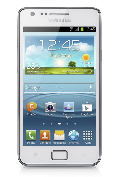 how to unlock samsung galaxy s2 many pattern attempts cootiehog