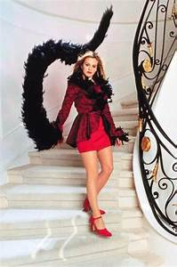 26 best images about Clueless on Pinterest | Feathers Clueless film and Gym outfits