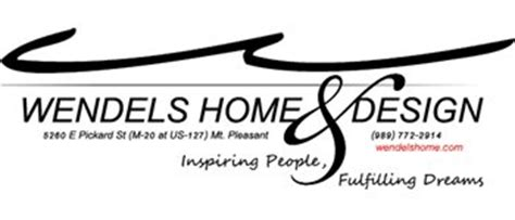find a local eagle industries furnishingretailers