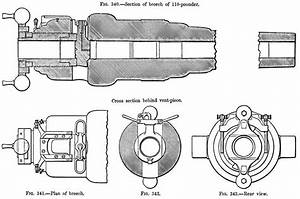 File Rbl 7 Inch Armstrong Breech Diagram Jpg