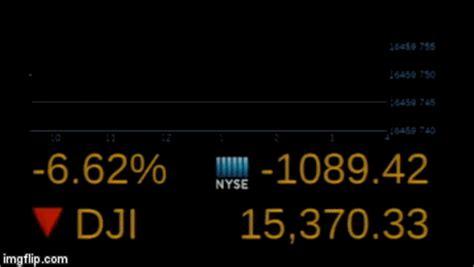 happening  central bank rigging stock market