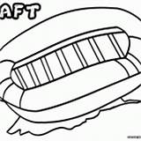 Raft Coloring Pages Rafting Colorings Sheet sketch template
