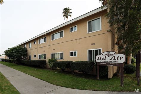Air Appartments by Bel Air Apartments Orange Ca Apartment Finder