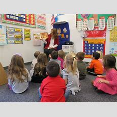 The Benefits Of Preschool Education  Cadence Education
