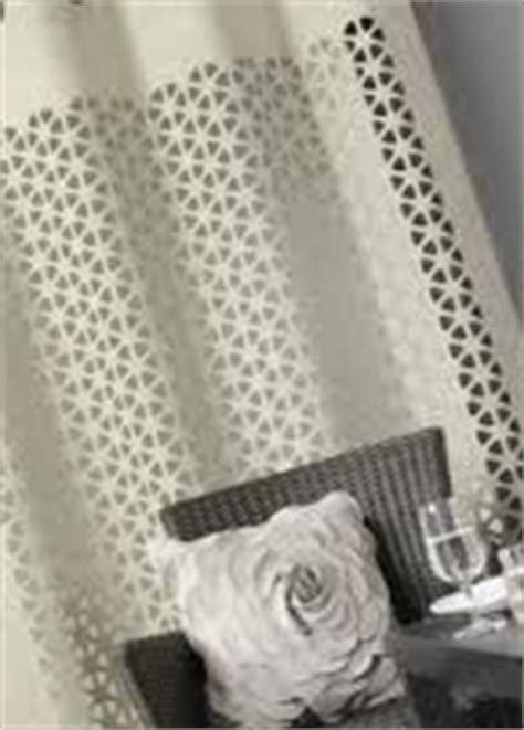 Rideau Decoupe Laser Pas Cher rideaux 224 d 233 coupes laser rideaux pas cher