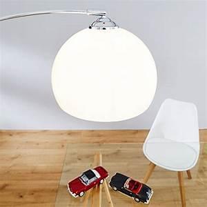 Stehlampe Holzfuß : stehlampe mit holzfu viele verschiedene produkte ~ Pilothousefishingboats.com Haus und Dekorationen