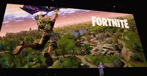 Fortnite Android Apk Download Link Leaked By Hacker
