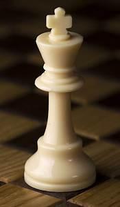 King (chess) - Wikipedia