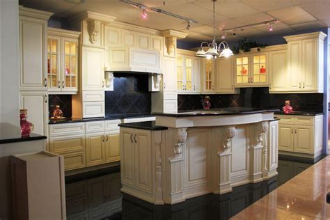 used kitchen cabinets used kitchen cabinets ct home furniture design