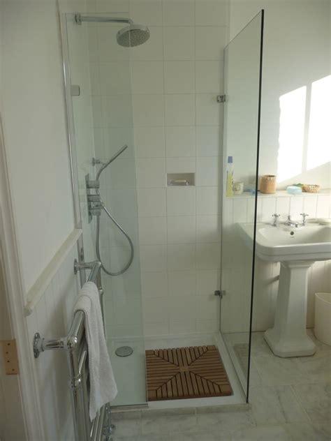 bathroom shower ideas for small bathrooms bathroom design for small house image home interior design ideashome interior design ideas