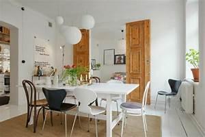 Möbel Skandinavisches Design : skandinavisches design m bel ~ Eleganceandgraceweddings.com Haus und Dekorationen