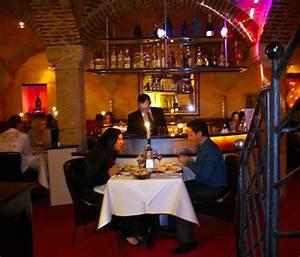 Restaurant Hamburg Neustadt : restaurant urgestein neustadt a d weinstra e restaurantf hrer gusto ~ Buech-reservation.com Haus und Dekorationen