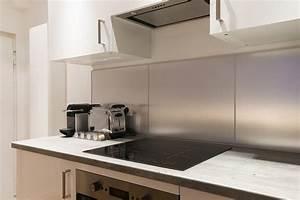 Cherche Meuble De Cuisine : table rabattable cuisine paris cherche appartement meuble ~ Edinachiropracticcenter.com Idées de Décoration