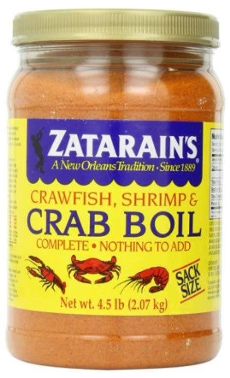 crab boil seasoning top 5 best shrimp and crab boil seasoning for sale 2016 product boomsbeat