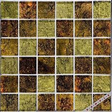 Where To Buy Glass Mosaics Glass Tiles Antico Stone & Tile