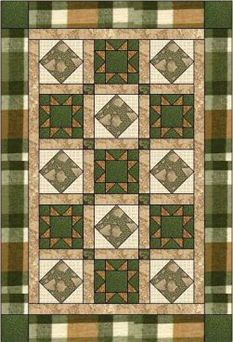 quilts   borders clip art image