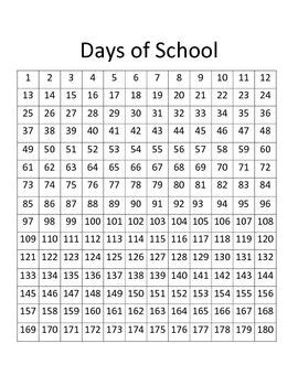 ader family home school  days home school attendance