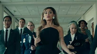 Grande Ariana Doing Than Glamour Government Education