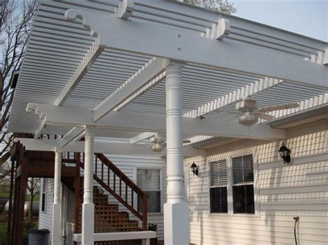 beautiful patio cover design software 83 for lowes sliding