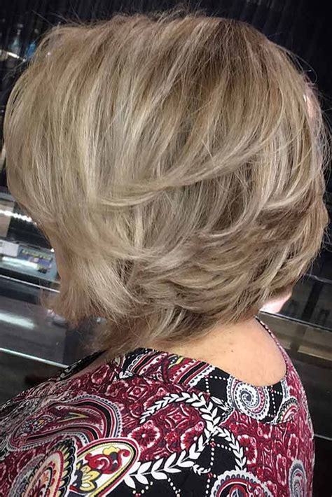 hair cut styles for 25 best makeup 50 ideas on makeup for 6658