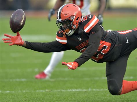 week  fantasy football waiver wire targets nflcom