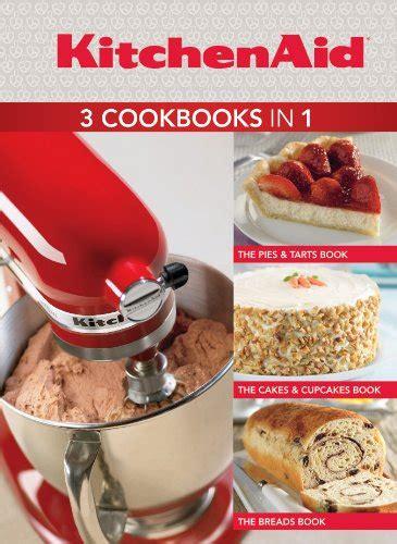 livre cuisine kitchenaid recettes pour robots mutlifonction